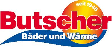 Firmenlogo Butscher GmbH