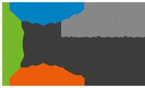 Logo Malerbetrieb Hutter