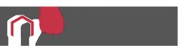 Logo element GmbH